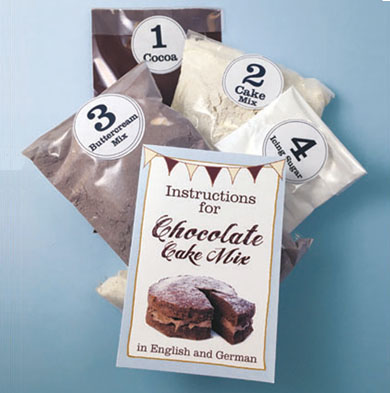 Choc Cake  ingredients 13 .jpg