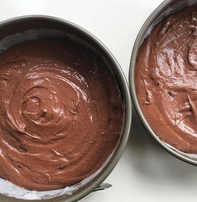 Choc cakes pre bake.jpg