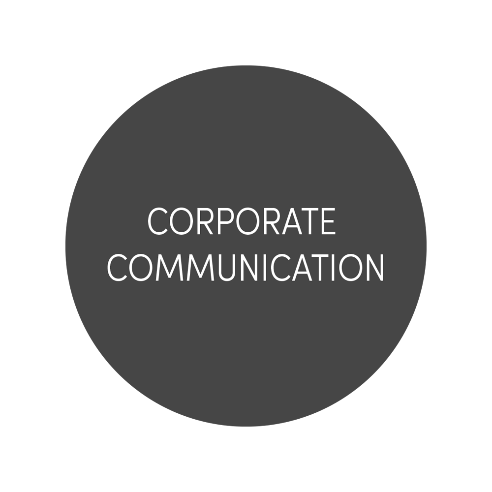 CORPORATE  COMMUNICATION (85).png