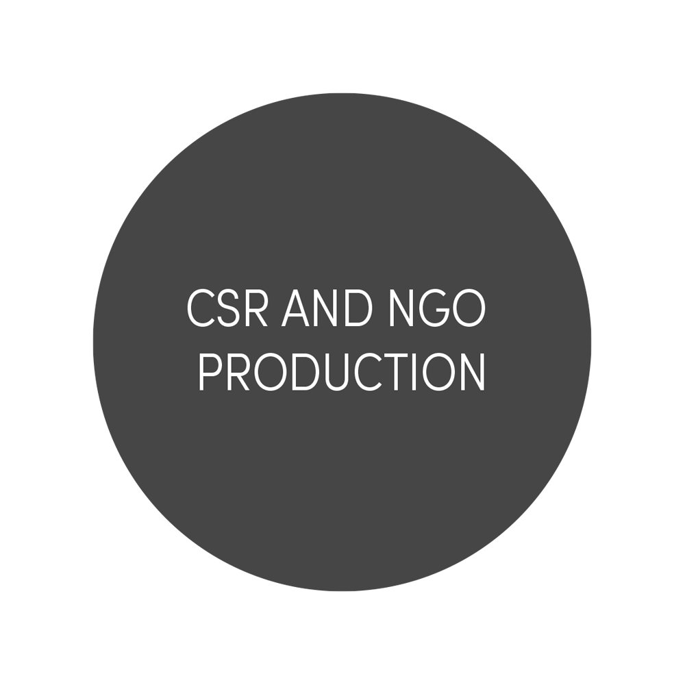 CSR AND NGO  PRODUCTION (85).png