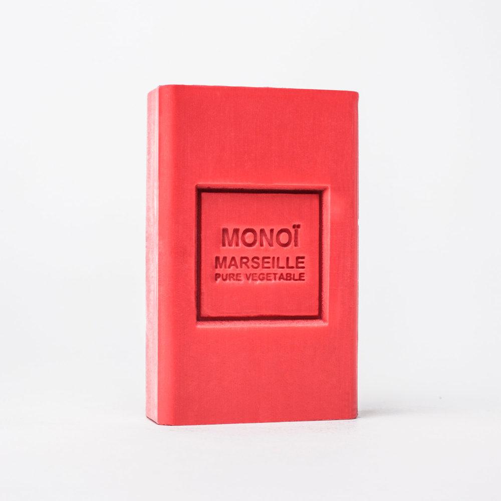 MONOI - MONOI