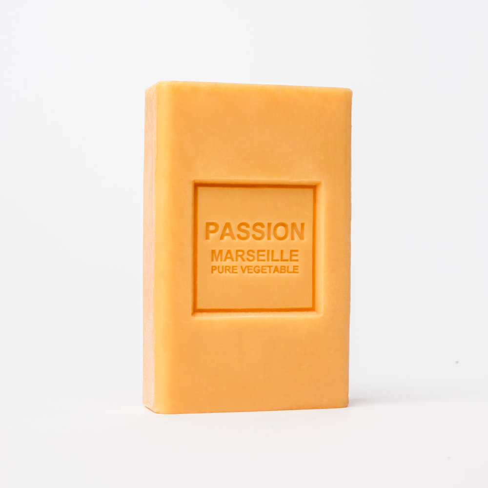 PASSION FRUIT - PASSION