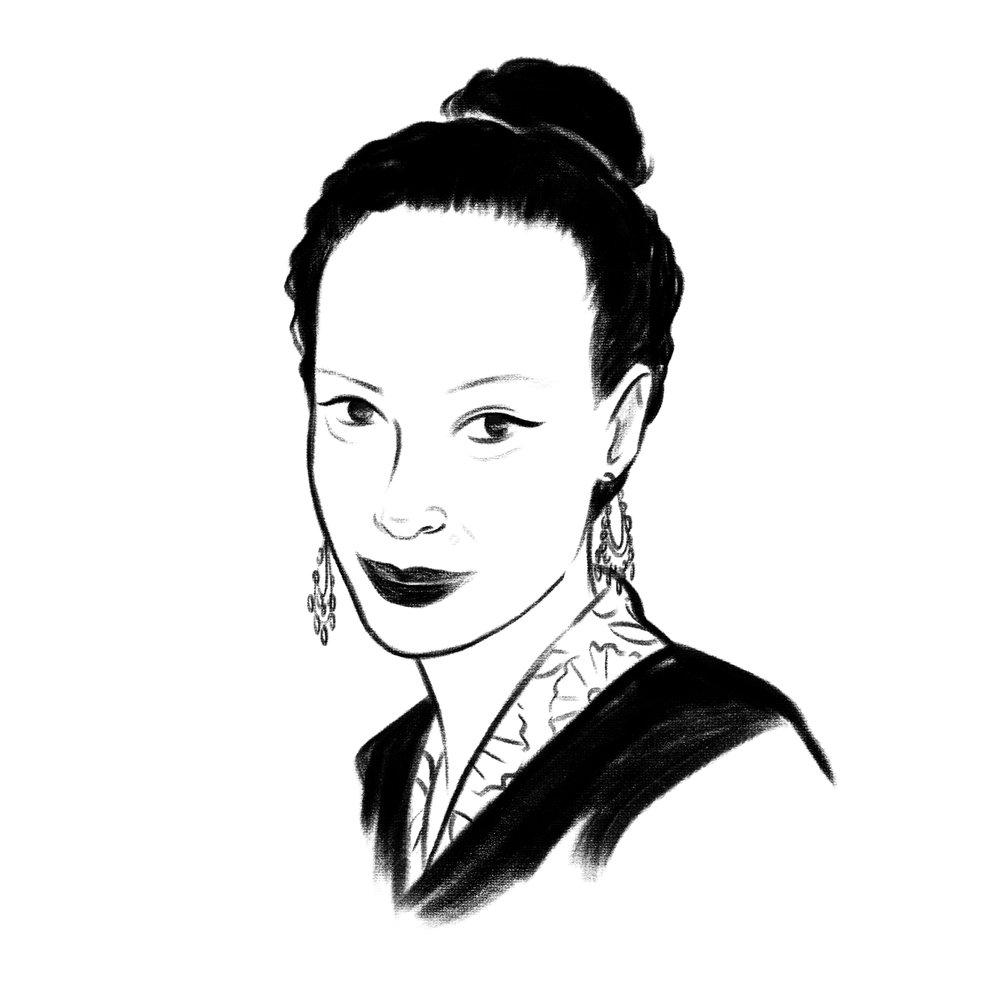 Nina K.jpg
