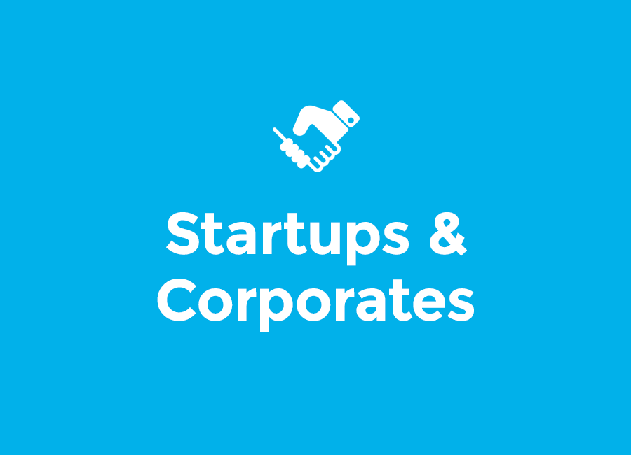 startups-corporates-events.png