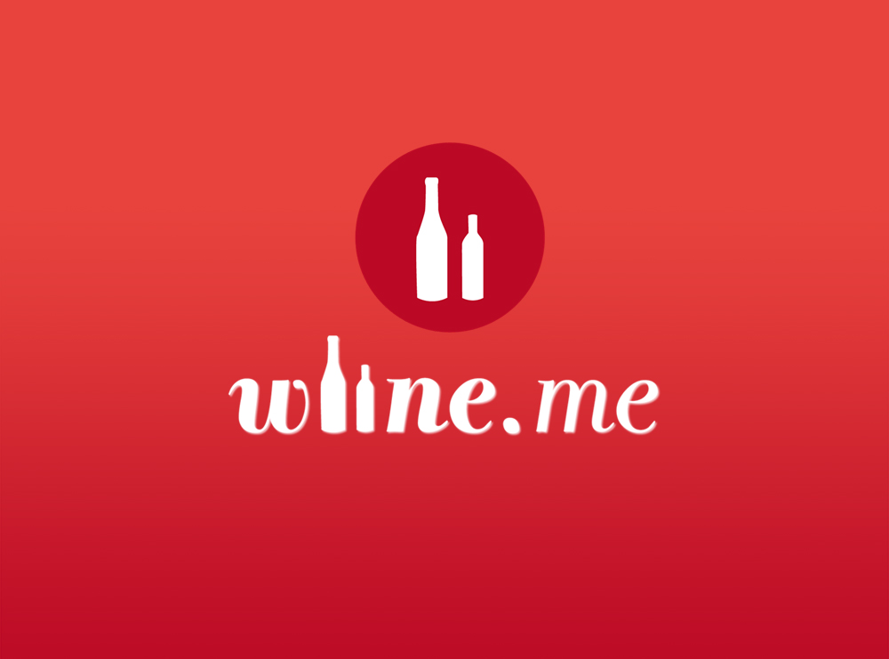 Food & Beverage -Wiine.me is a geneva based wine startup, offering wine subscriptions to discover 3 bottles every month, selected by sommeliers and delivered at your home.