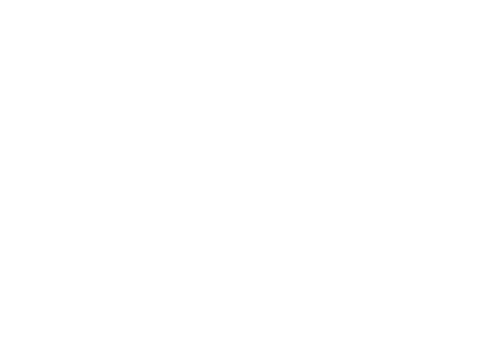 FoodHack partner InDemand