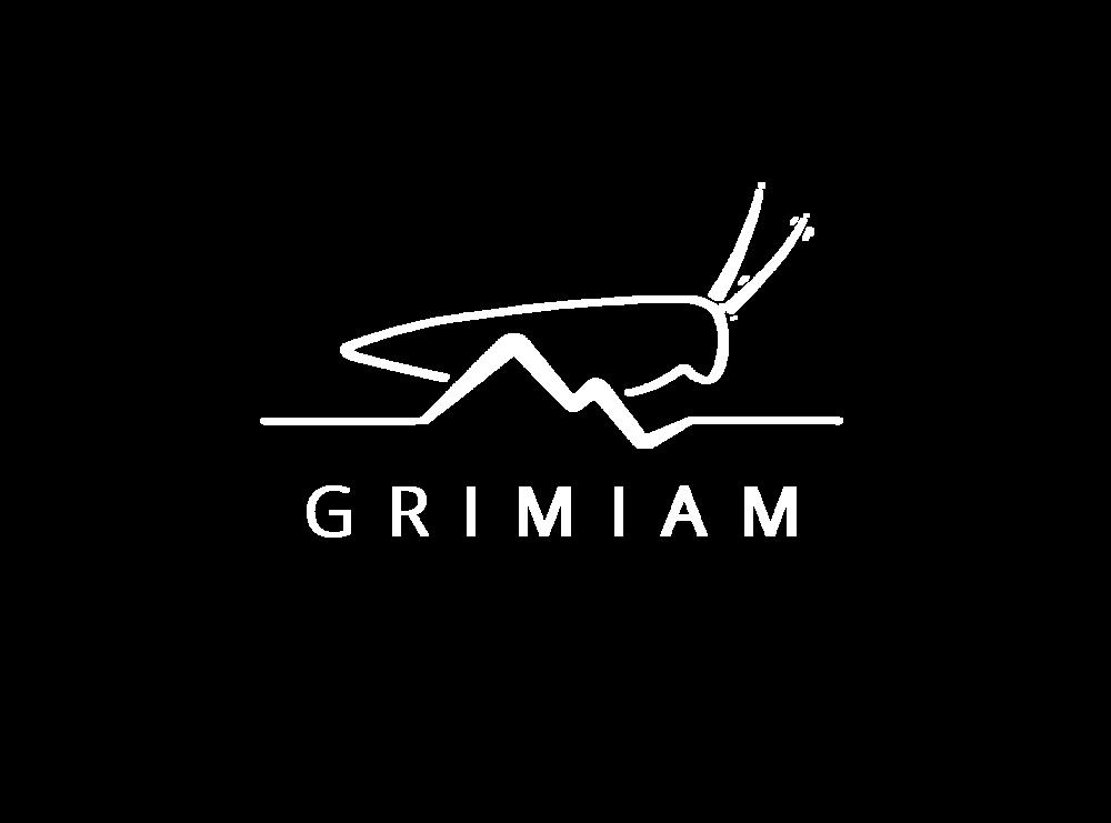 FoodHack partner Grimiam