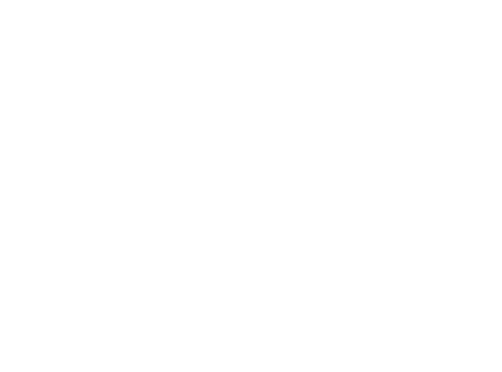 FoodHack partner Eaternity