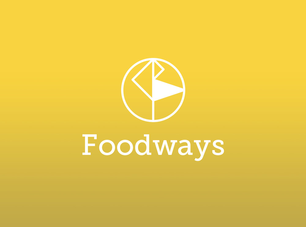 Mentorship & Jury - Foodways are the masterminds behind United Against Waste, Foodwaste.ch, and more. Working with their clients to deliver successful and sustainable projects, in the food sectors.
