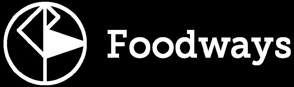 FoodHack partner FoodWays