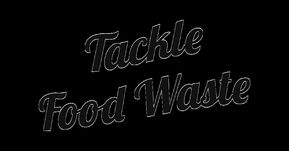 tacklefoodwaste.png