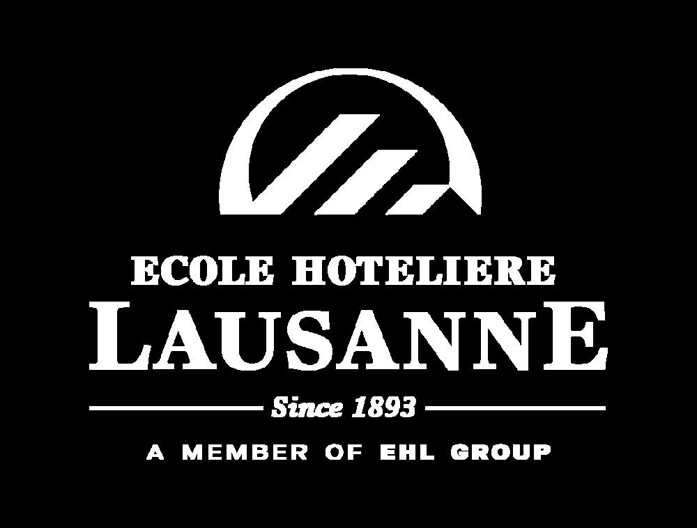 FoodHack Partner, Ecole Hotelière de Lausanne - EHL