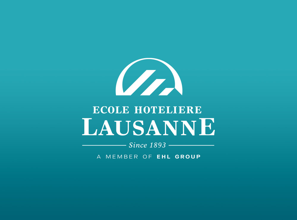 Mentorship& Jury -EHLis a hospitality management school in Lausanne, Switzerland. Founded in 1893, the schoolis the world's premier reference in hospitality management.