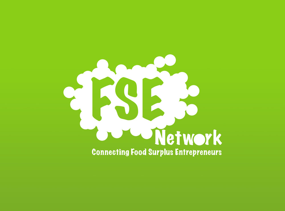 Prizes & Media - FSE Networkis the European innovation network on food waste. We support and connect entrepreneurs, companies and cities reduce food waste.