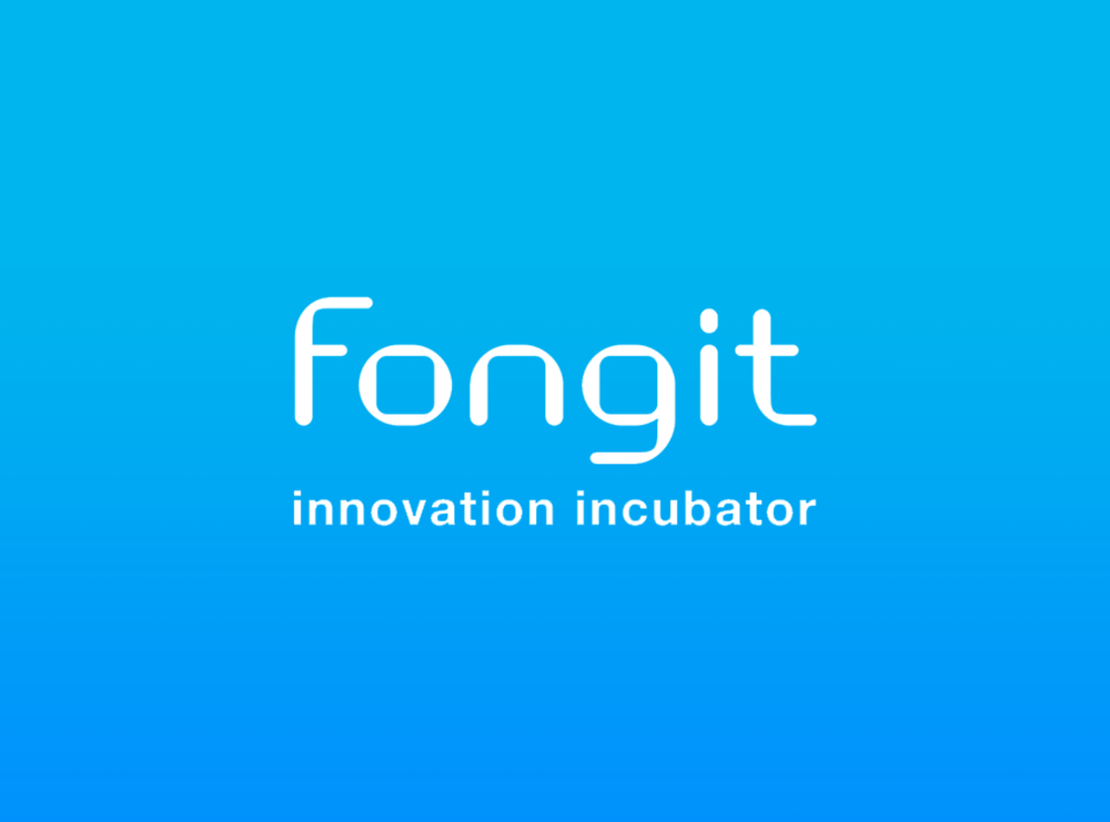 Communication -Fongit is Switzerland's premier startup incubator supporting innovative tech ventures in Geneva. The, non-profit foundation hasbeen building successful startups since 1991.