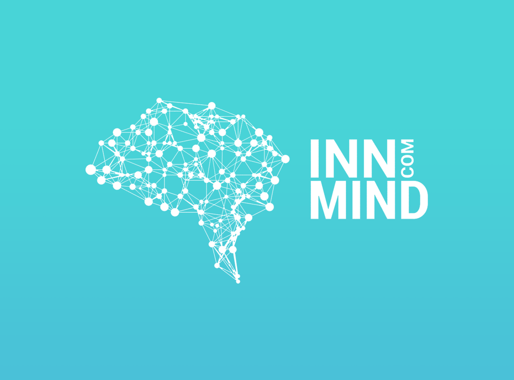 Mentorship -InnMind -global startups and investors directory, an entry point to the target VC, tech and startup professionals worldwide