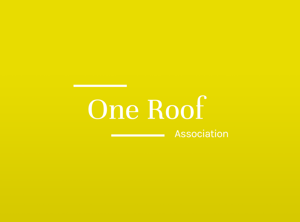 Event Organizers -One Roof Association was founded by the team at ENTP.Through One Roof we're able to organise non-for-profit events that operate in social impact field across Switzerland.