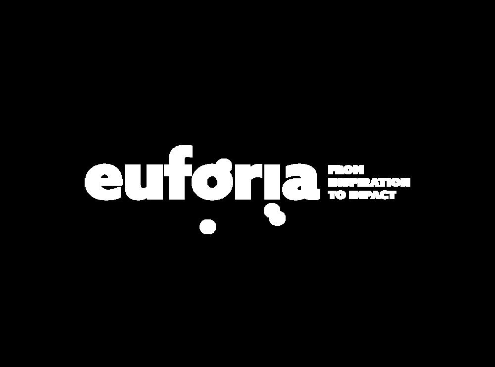 euforia_logo-2.png