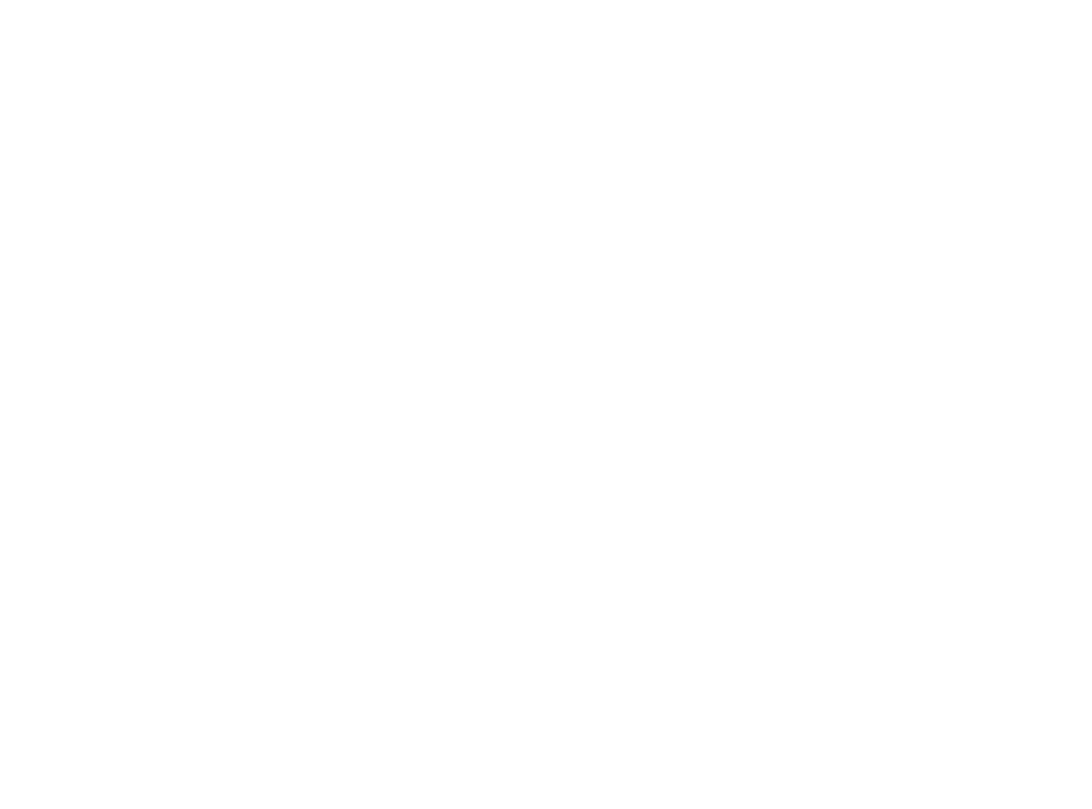 altroveworld_logo-2.png