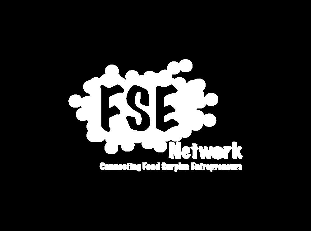 fse-white.png