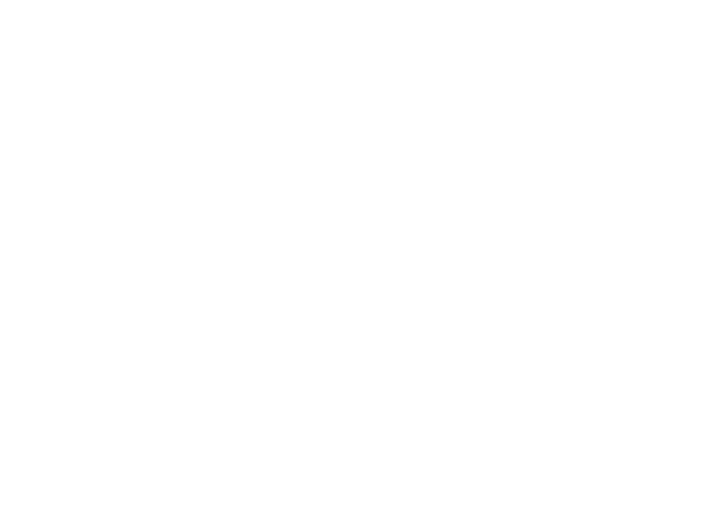 ikea-white.png