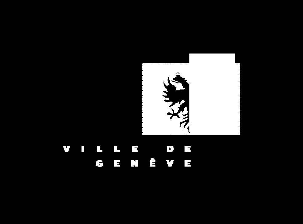 geneva-white.png