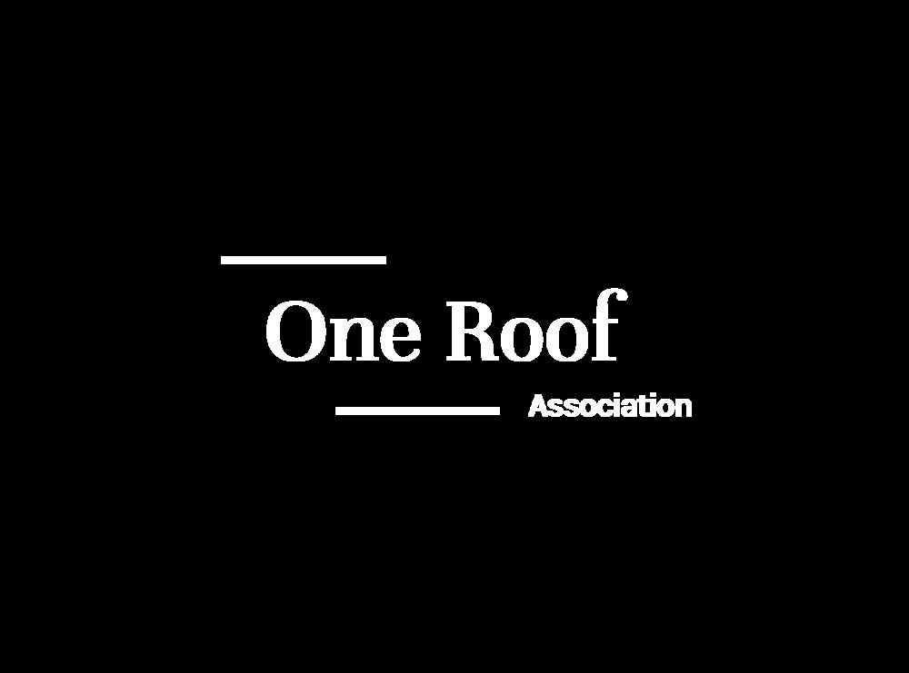 oneroof-logo2.png