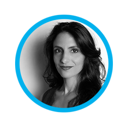 MENTOR-Emilia Cavuoto Business Development Specialist, helping companies innovate through employees engagement & visibility