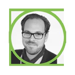 MENTOR-Pascal Gurtner Founder of L2G&Startup Mentor at MassChallenge