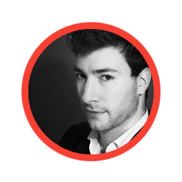 MENTOR-Timothee Bardet CEO &Co-founder of Wiine.Me