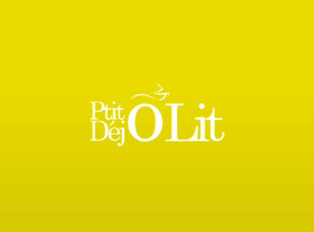 Food & Beverage- Petit Déj Ô Litis a geneva based bakery, delivering at your home delicious breakfast & brunch.