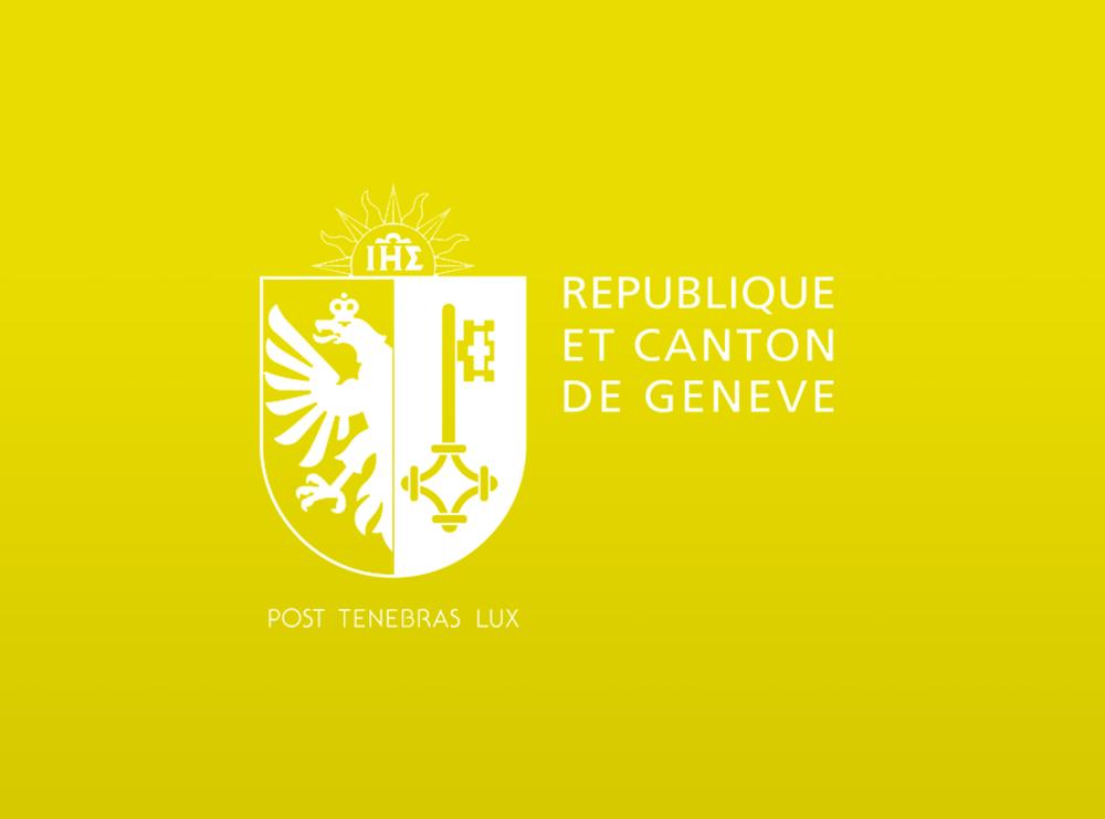 Sponsorship &Mentorship-République et Canton de Genève -Département de l'Environnement, des Transports et de l'Agriculture.Preserving the environment and guaranteeing a local, sustainable and quality food to their habitants are amongst the core missions of DETA.