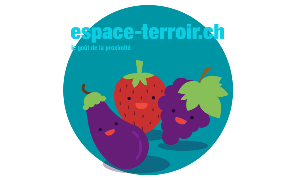 espace-terroir-prizes.png