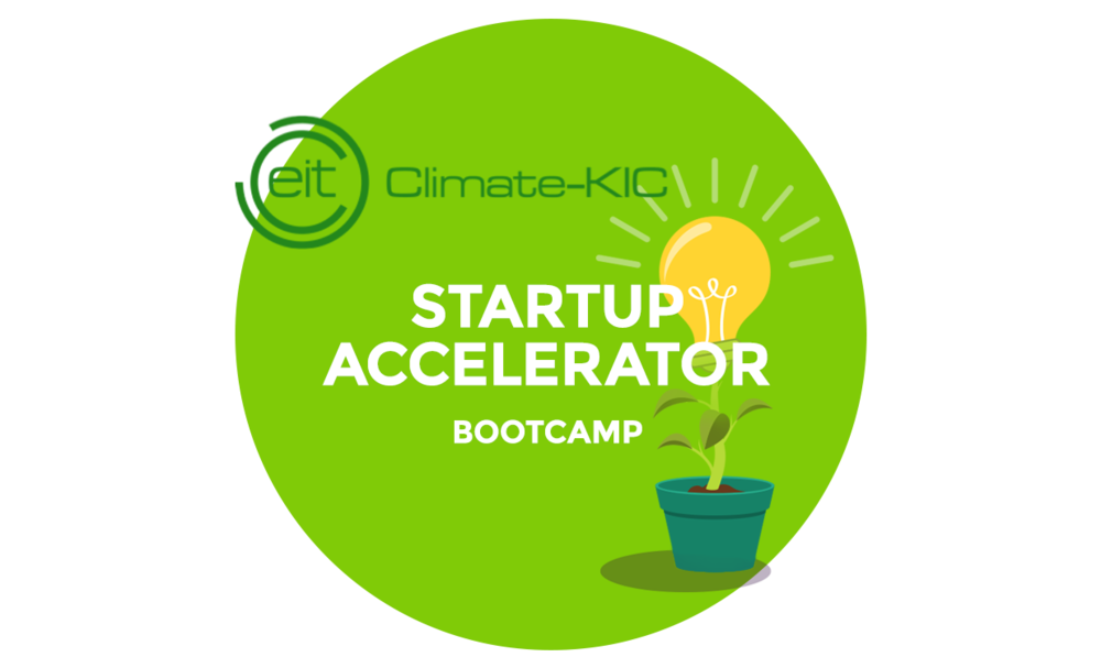 climatekic-opportunity.png