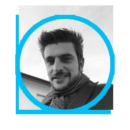 MENTOR-Alexandre Bugat CEO of Ô35,Founder of Ptit Déj Ô Lit, Consultant for Atipik