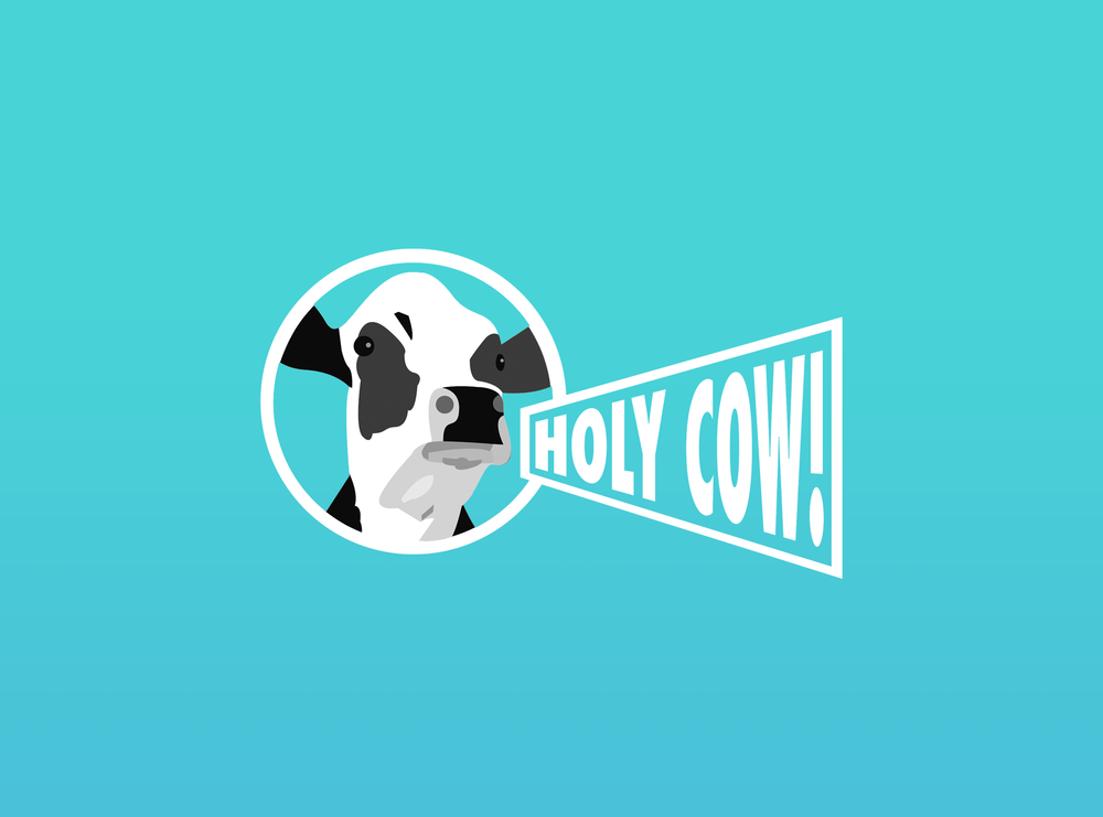 Food & Beverage- HolyCow!believes in good food served fast. And that fast should not come at the expense of freshness or taste. The taste begins with quality, fresh ingredients from their suppliers who are committed to reducing packaging, shelf life and transport time!
