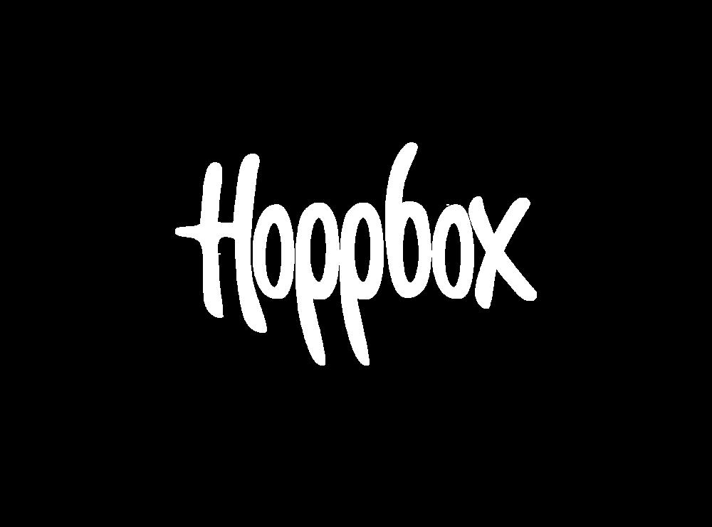 Hoppbox
