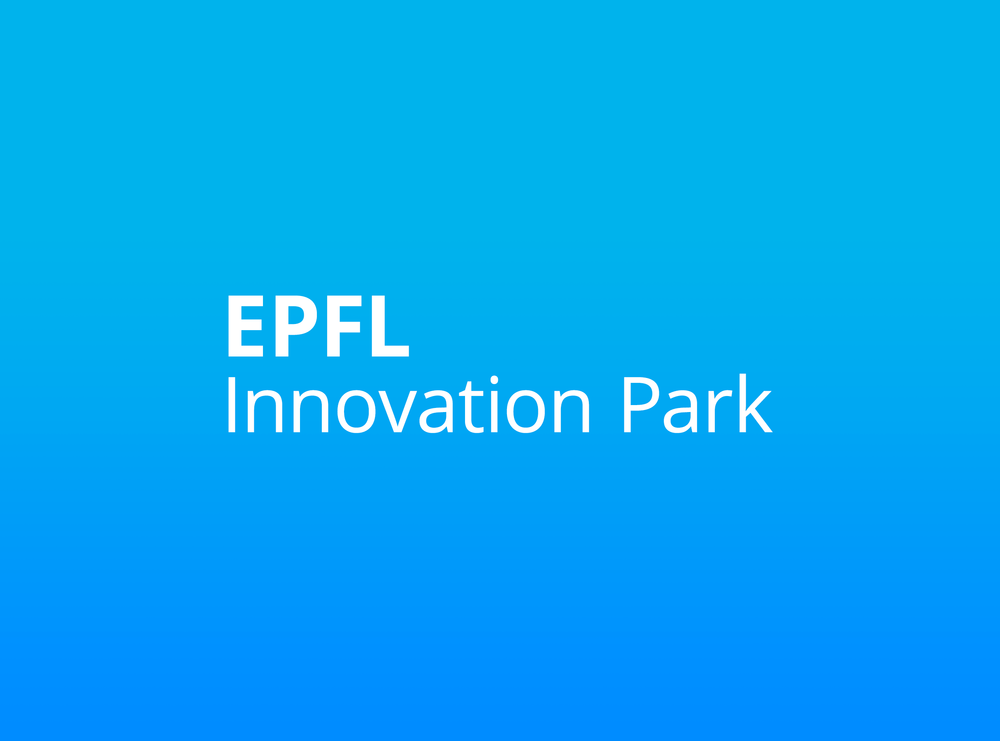 Mentorship - TheEPFL Innovation Parkprovides a dynamic location for high tech companies to innovate in the heart of the EPFL School.