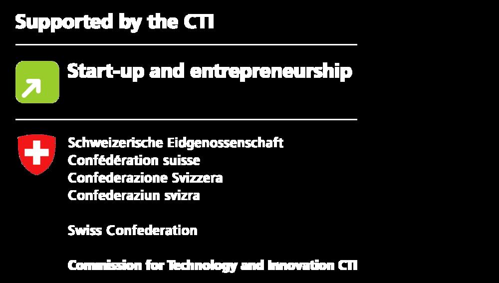 CTI Swiss Programme