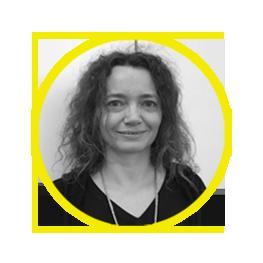 MENTOR-Anna Radwan Communication at Partage Foundation