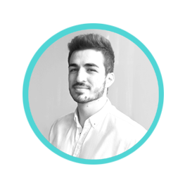 Arman Anatürk Away from work, Arman can always be found in the kitchen preparing healthy meals for friends and family. With cutting down on food waste as a key part of his kitchen he's excited to utilise the power of tech to help others reduce their household waste too.