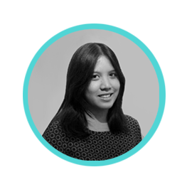 Prisca Hoang-Van According to our team, Prisca cooks the best Vietnamese food around. Organiser and head of communication of Foxymore Festival, Prisca is an active member of Geneva's social entrepreneurial scene and is eager to innovate the future of food tech.
