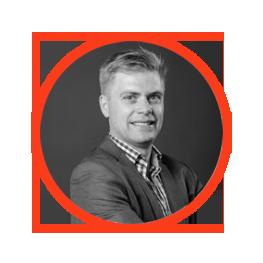 MENTOR- Maarten De Winter Partner at Sponsorize & Eco-Engagement Sàrl
