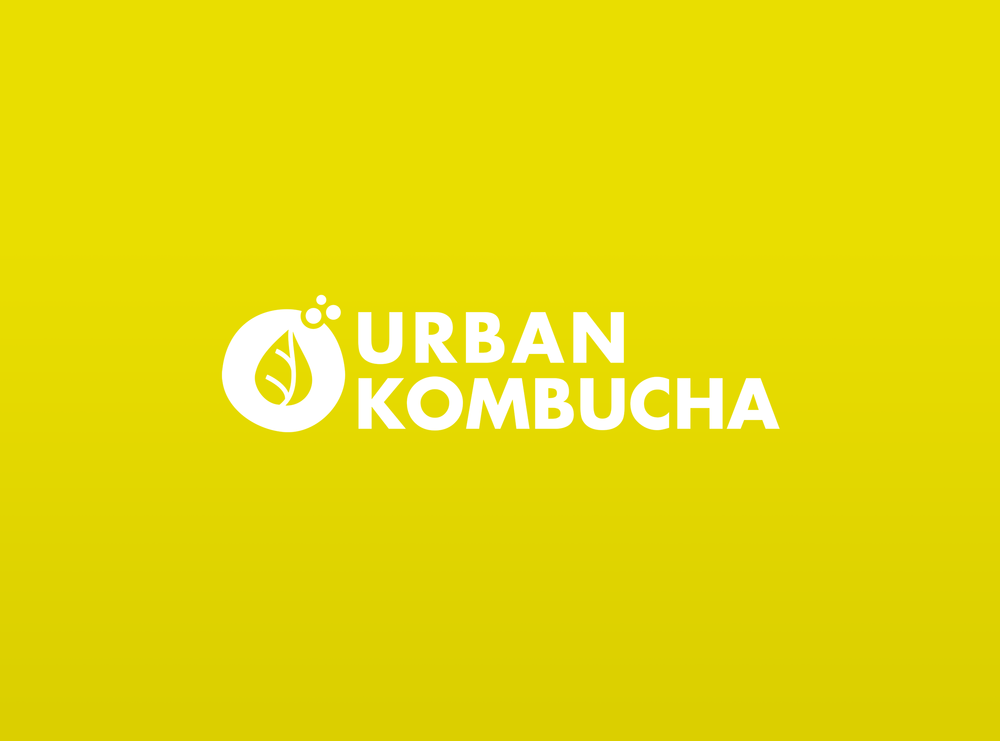 Food &Beverage- Kombucha is a fresh and slightly tart tea beverage, enhanced by the hard work of a symbiotic culture of microorganisms and yeasts.