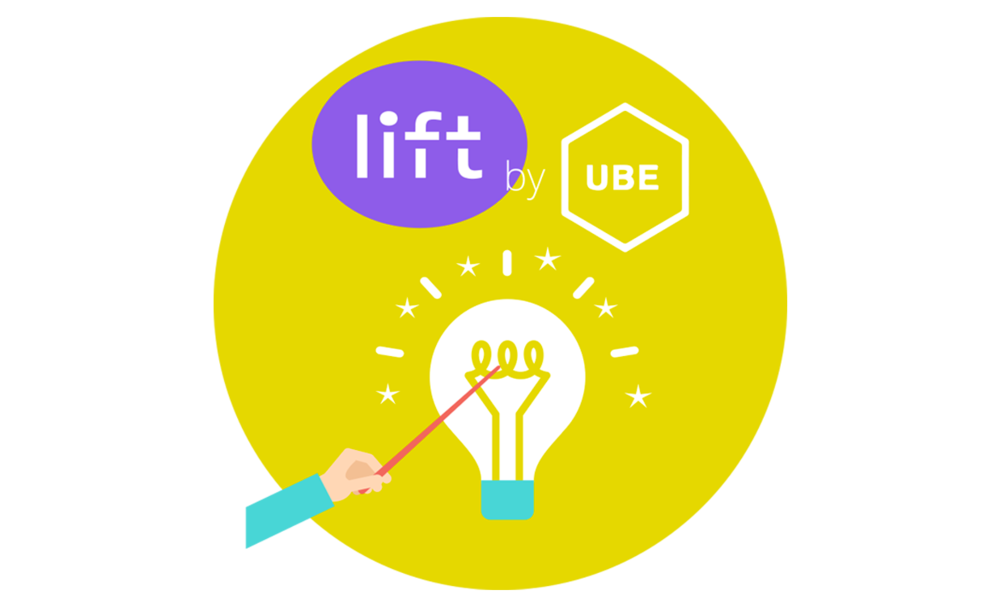 lift-lab.png