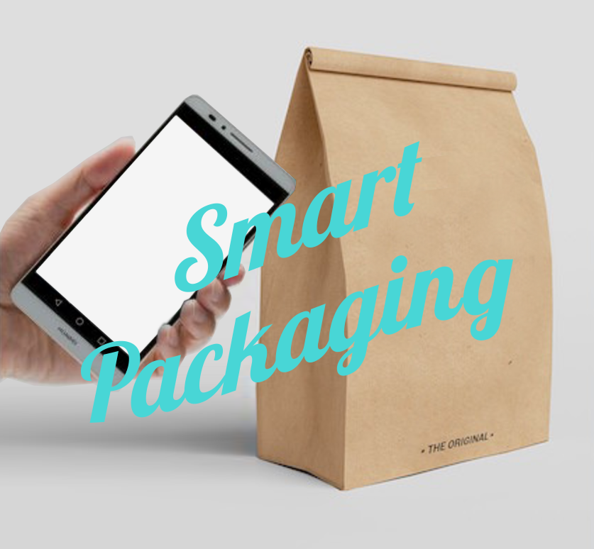 smart-packaging.png