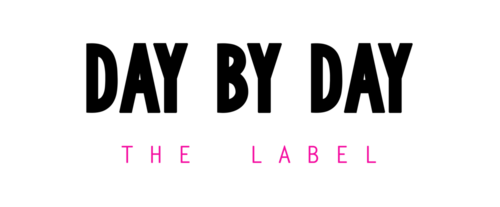 Day By Day - The Label