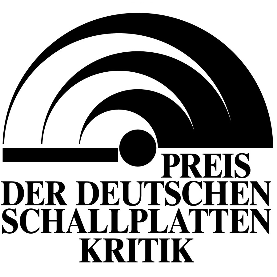 Logo 900 px.jpg