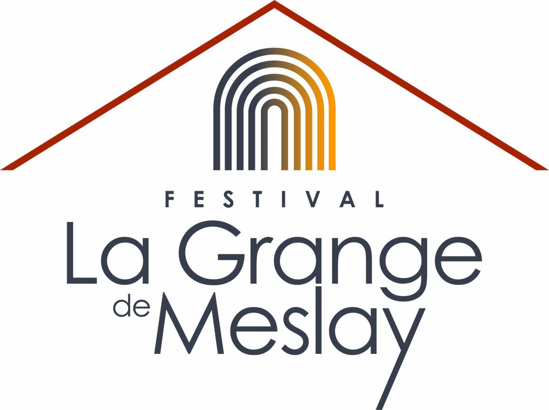 Tours La Grange De Meslay Meccore String Quartet