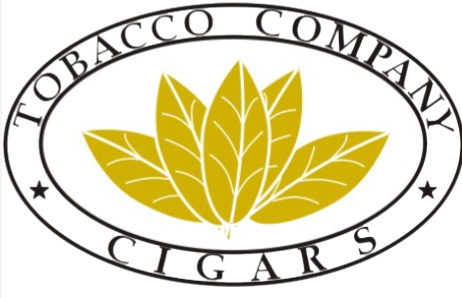 The Tobacco Company